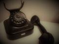 Έλενα Τόγια - Eagles - Hotel California