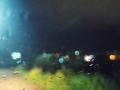 Έλενα Τόγια -Ed Sheeran - Make it Rain