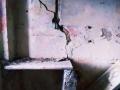 Έλενα Τόγια Scorpions - Is There Anybody There