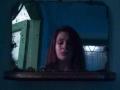 Αντωνία Κουτσούμπα - Crimson Glory - Lost Reflection