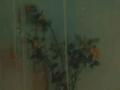 Αντωνία Κουτσούμπα Kylie Minogue & Nick Cave - Where The Wild Roses Grow