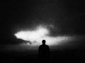 Αντωνία Κουτσούμπα Tom Waits - Day After Tomorrow