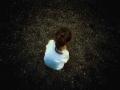 Αντωνία Κουτσούμπα White Lion - When The Children Cry