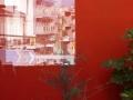 Βασιλική Κεράστα - Eagles - Hotel California