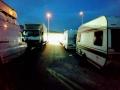 Γιάννα Καραδήμα - Angelo Badalamenti - Mulholland Drive Main Theme