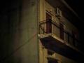 Γιάννης Λεμονής - Eagles - Hotel California
