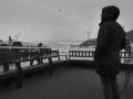 Μία Λάμπρου Tom Waits - Day After Tomorrow