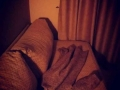 Μαίρη Μίχου - Eagles - Hotel California