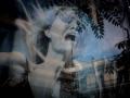 Μαρία Βόγγλη  - Eagles - Hotel California