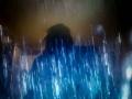 Μαρία Βόγγλη - Ed Sheeran - Make it Rain