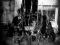 Μαρία Βόγγλη The Cure - The Lovecats