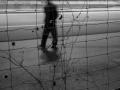 Μαρία Στάμου Johnny Cash - Wayfaring Stranger