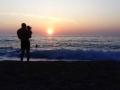 Μαρία Χριστίνα Αθανασοπούλου Tom Waits - Day After Tomorrow