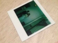 Μαριλένα Ταραμπέκου - Eagles - Hotel California