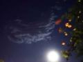 Νινέττα Πλιακοστάμου Δήμος Μούτσης - Το Ονειρο