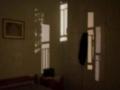 Νινέττα Πλιακοστάμου - Crimson Glory - Lost Reflection