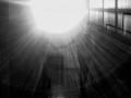 Νινέττα Πλιακοστάμου - Evanescence - Bring Me To Life