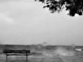 Νινέττα Πλιακοστάμου The Doors - Riders On The Storm