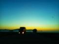 Στάθης Ανάγνος - Angelo Badalamenti - Mulholland Drive Main Theme