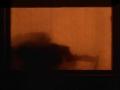 Χαράλαμπος Πασβαντίδης - Crimson Glory - Lost Reflection