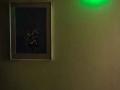 Χαράλαμπος Πασβαντίδης - Eagles - Hotel California