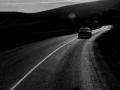 Χαράλαμπος Πασβαντίδης To on the road again Willie Nelson