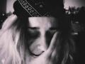 SONG Don t Speak by No Doubt - Έλενα Τόγια