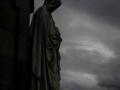 Γιάννης Λεμονής - Μπωντλαιρ, Ο θάνατος των εραστών