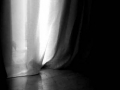 Γιώτα Καραδήμα - Σταχτούρης Μίλτος - Αστεροσκοπείο