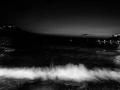 Νινέττα Πλιακοστάμου - Νίκος Καββαδίας, Αγαπάω