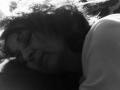DAY 1 SELF PORTRAIT - Μαρία Στάμου