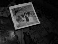 DAY 2 CHILDHOOD MEMORY - Δήμητρα Βόγγλη