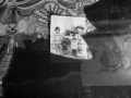 DAY 2 CHILDHOOD MEMORY - Μαρία Στάμου