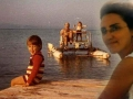 DAY 2 CHILDHOOD MEMORY - Στέλλα Αλεξίου