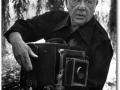 Paul Strand (2)