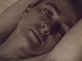 Paul Strand (58)
