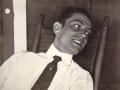 Paul Strand (59)