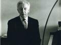 Ernst Haas