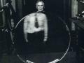 Adreas Feininger (9)