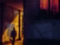 4. Dehinde the facades (1)