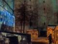 4. Dehinde the facades (2)