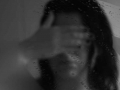Αντωνία Κουτσούμπα - Anders Petersen