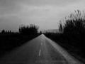 Γιάννης Λεμονής - Josef Koudelka