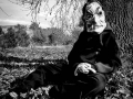 Μαρία Βόγγλη - Ralph Eugene Meatyard