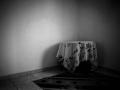 Νίκος Μπούρας - Craigie Horsfield