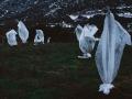 Πάρης Τριανταφύλλου - Christina Sorovou