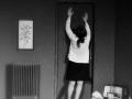 Στάθης Ανάγνος - Fransesca Woodman