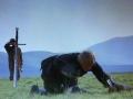 Αναστασίου Ελένη - Το Γεράκι και ο Λϋκος (3)