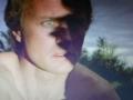 Αναστασίου Ελένη - Το Γεράκι και ο Λϋκος (4)