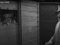 Βόγγλη Δήμητρα - Η Λίστα του Σίντλερ  (4)